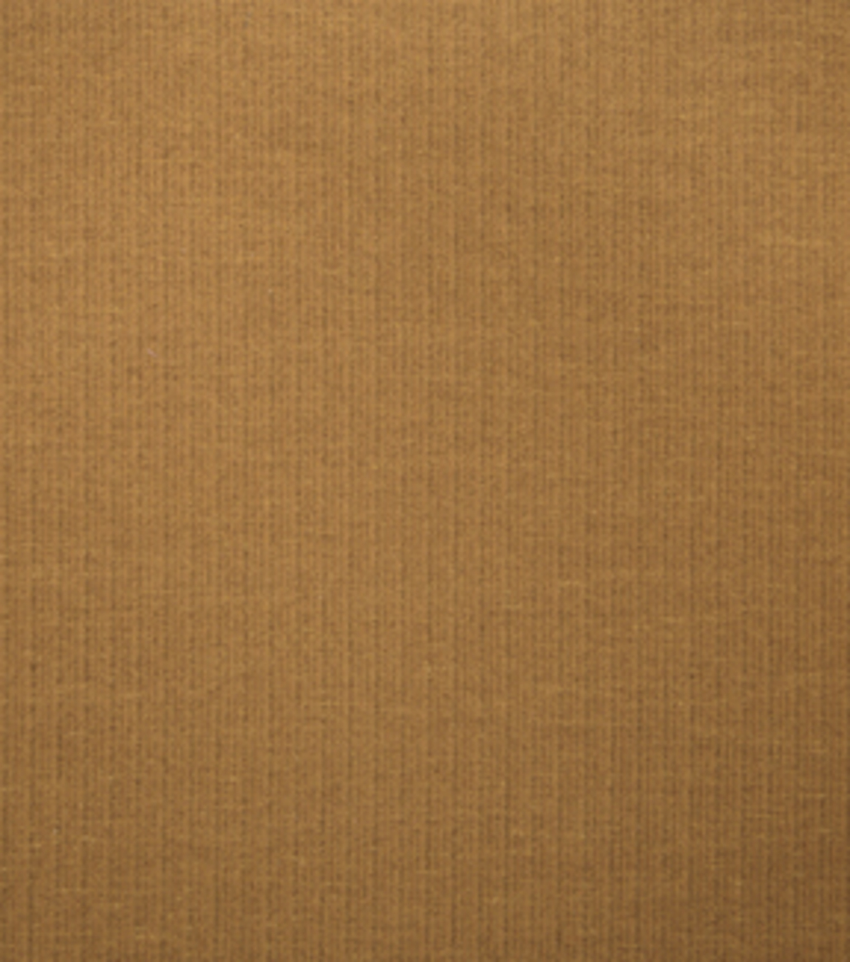 Home Decor 8\u0022x8\u0022 Fabric Swatch-Upholstery Fabric SMC Designs Wilson Turmeric