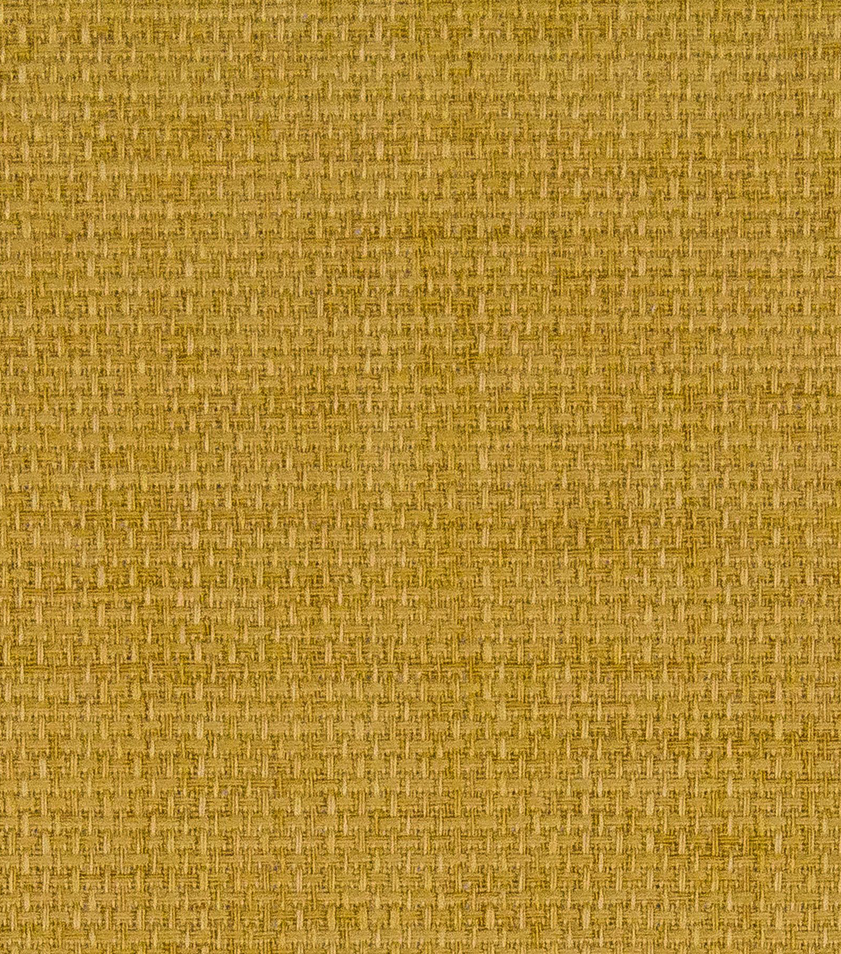 "Home Decor 8""x8"" Fabric Swatch-Solarium Rave / Lemon"