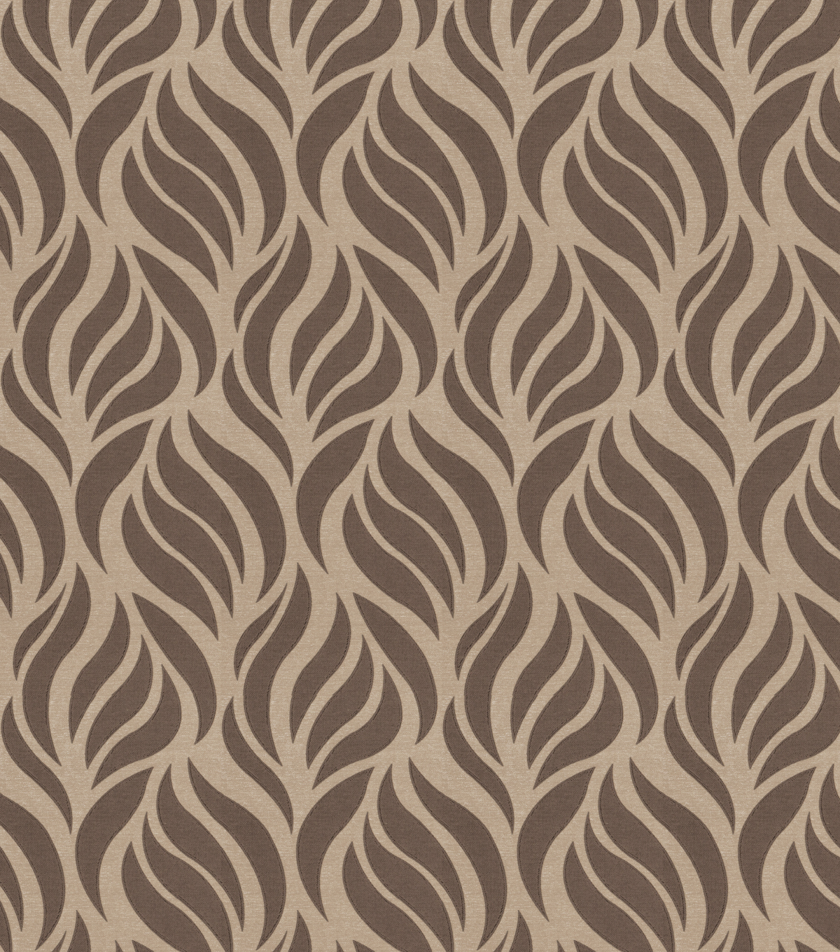 Eaton Square Upholstery Fabric 57\u0022-Courteous/Slate