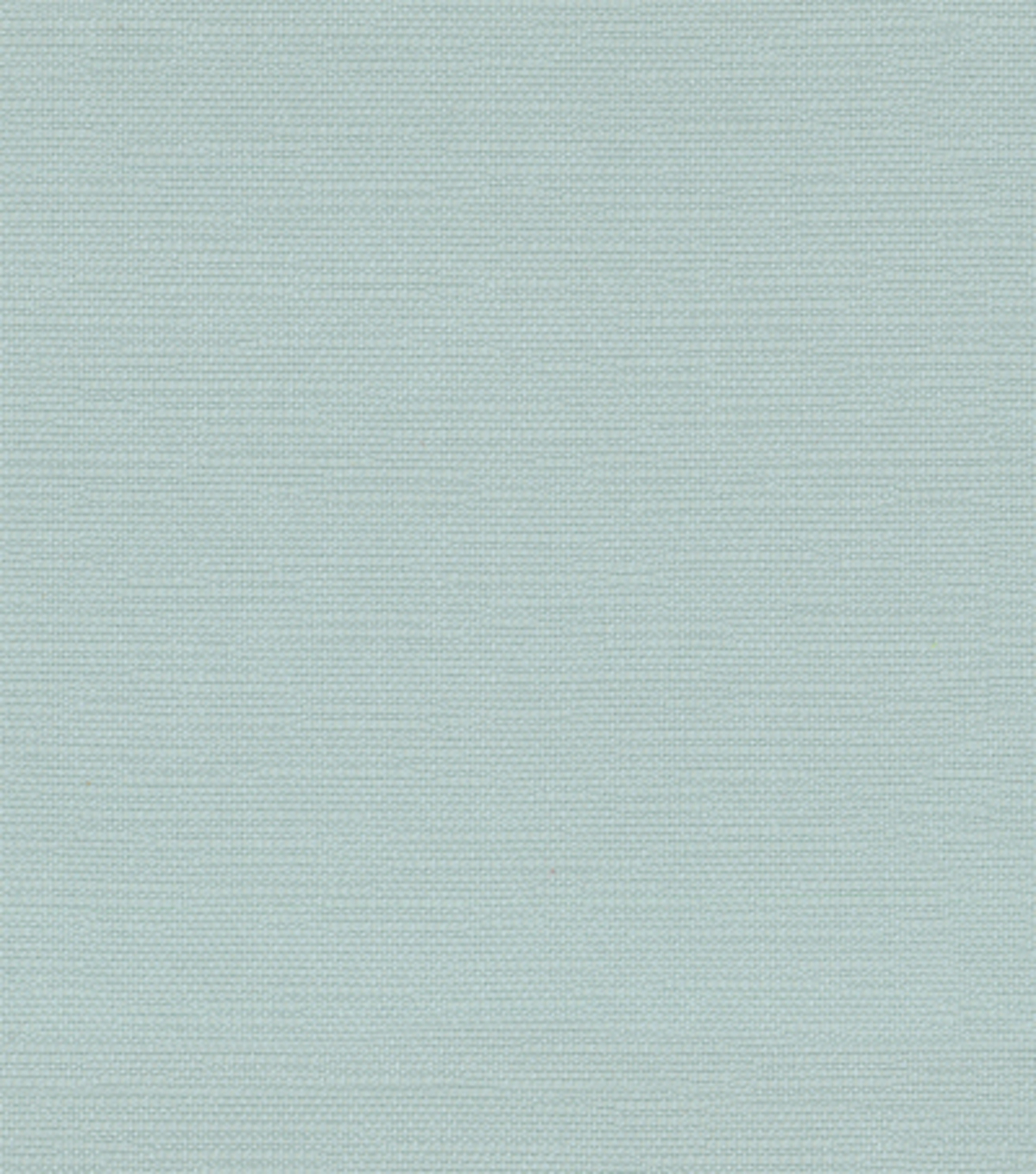 Home Decor 8\u0022x8\u0022 Fabric Swatch-Covington Westfield