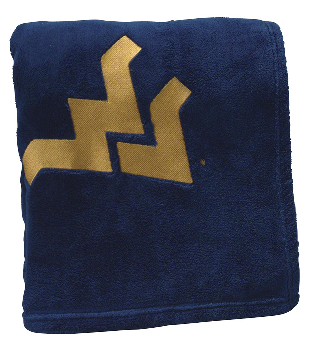 West Virginia University Mountaineers Throw