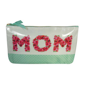 Mother\u0027s Day Pouch