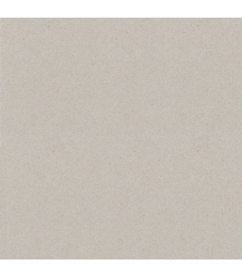 Bazzill 12\u0022x12\u0022 Chipboard Sheets-25PK/Gray