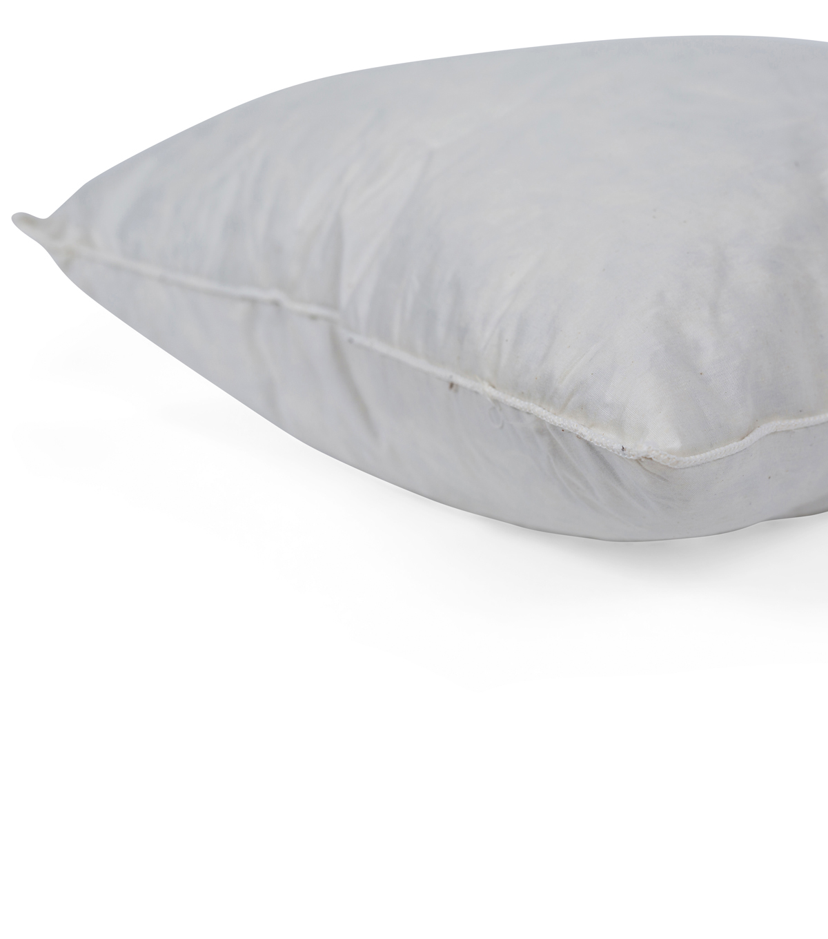 Special Value Case of Four Feather Pillows-27\u0022 X 27\u0022