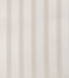 Home Decor 8\u0022x8\u0022 Fabric Swatch-SMC Designs Fonda / Oat