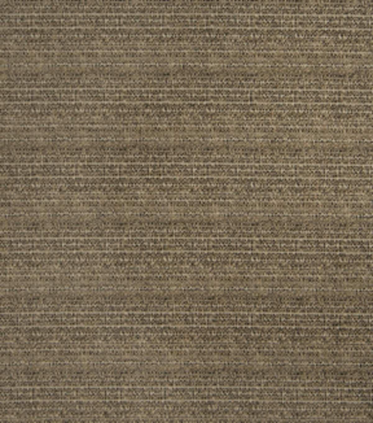 Home Decor 8\u0022x8\u0022 Fabric Swatch-Eaton Square Pinpoint Granite