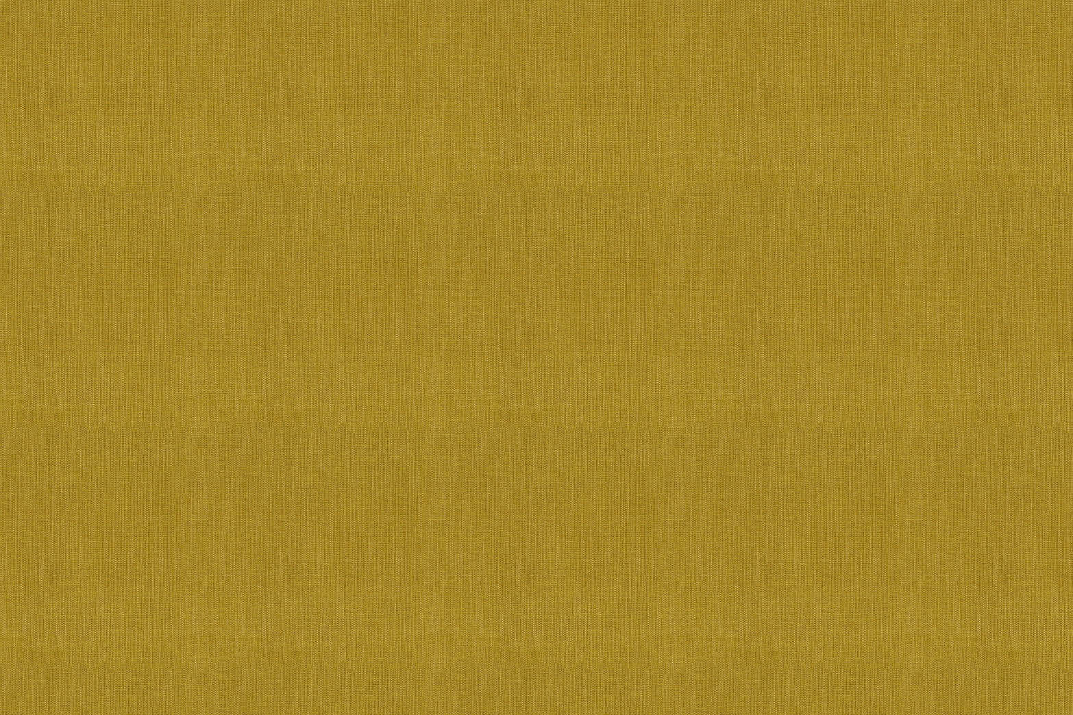 "IMAN Home Upholstery Fabric 56""-Mustique/Topaz"