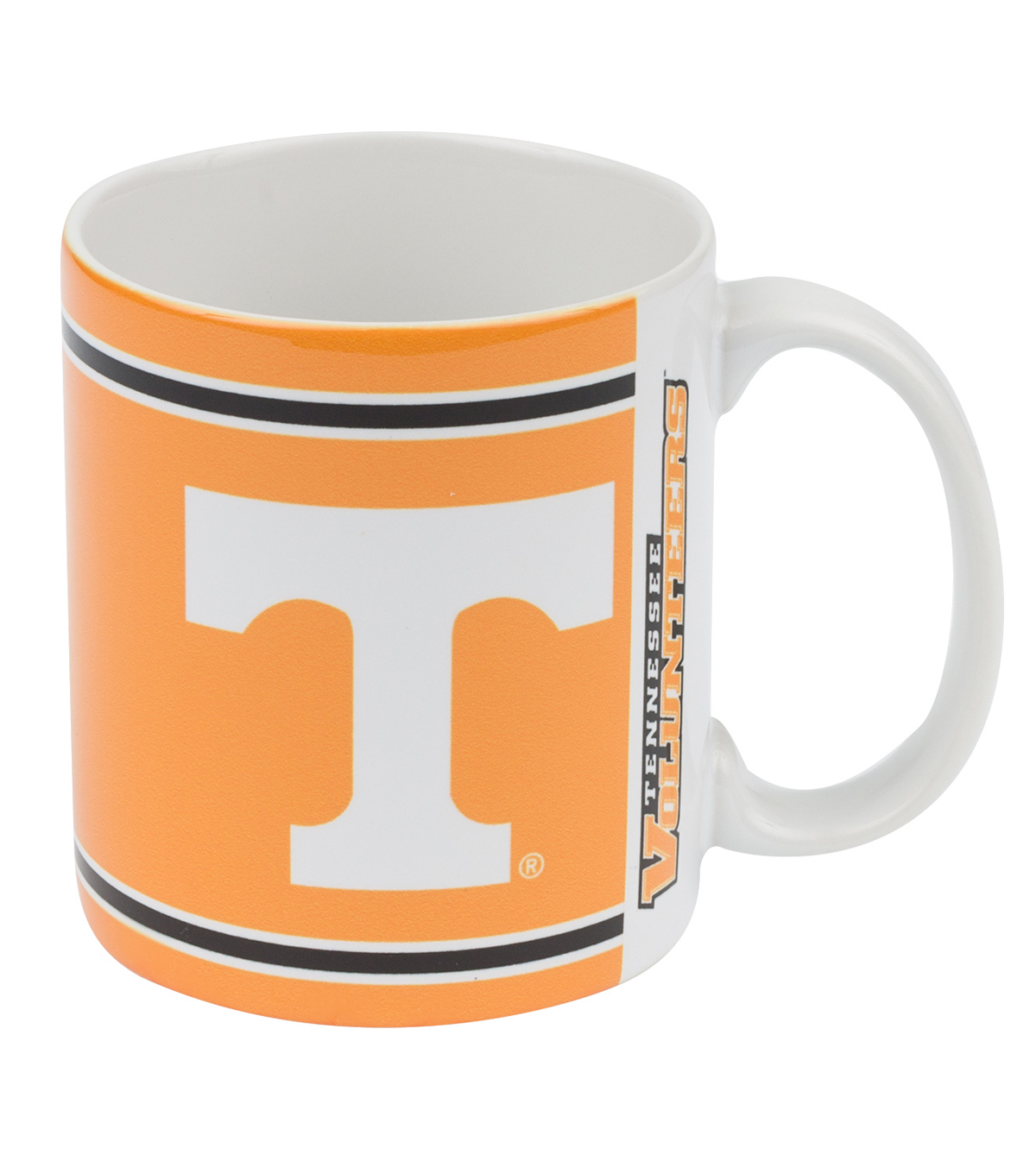 University of Tennessee Volunteers Coffee Mug