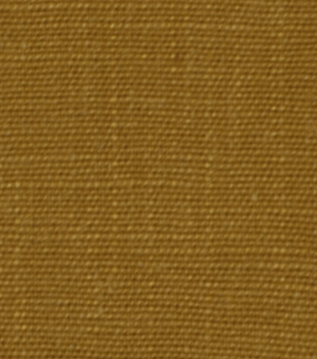 Home Decor 8\u0022x8\u0022 Fabric Swatch-Robert Allen Jaden Amber