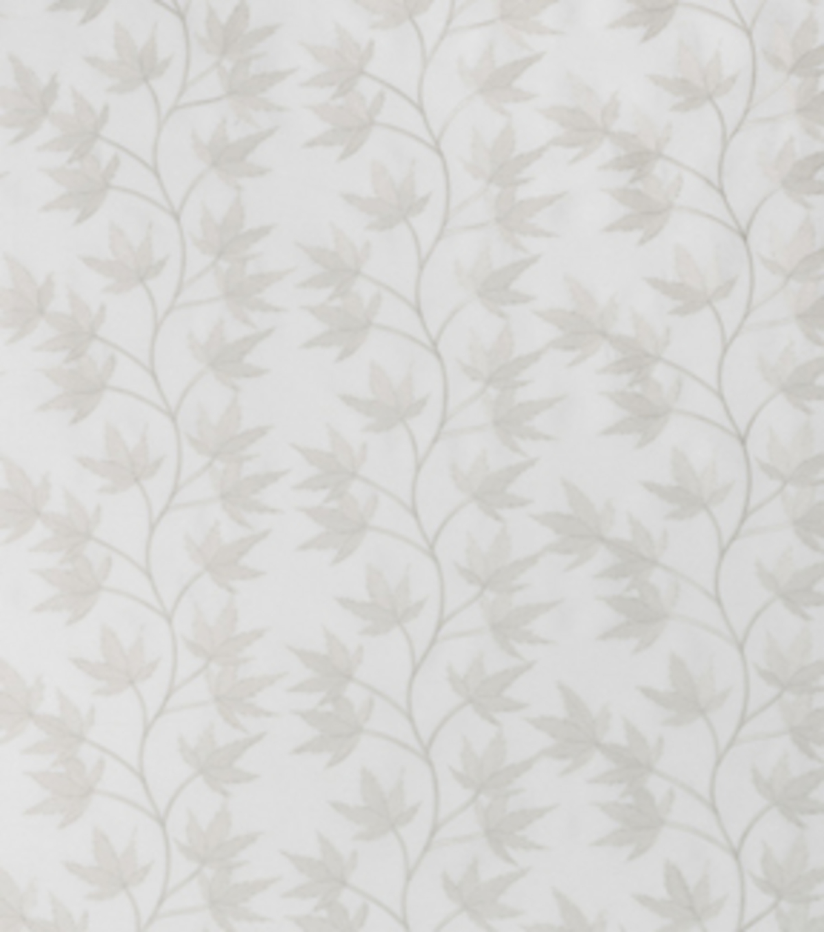 Home Decor 8\u0022x8\u0022 Fabric Swatch-Print Fabric SMC Designs Houston Marble