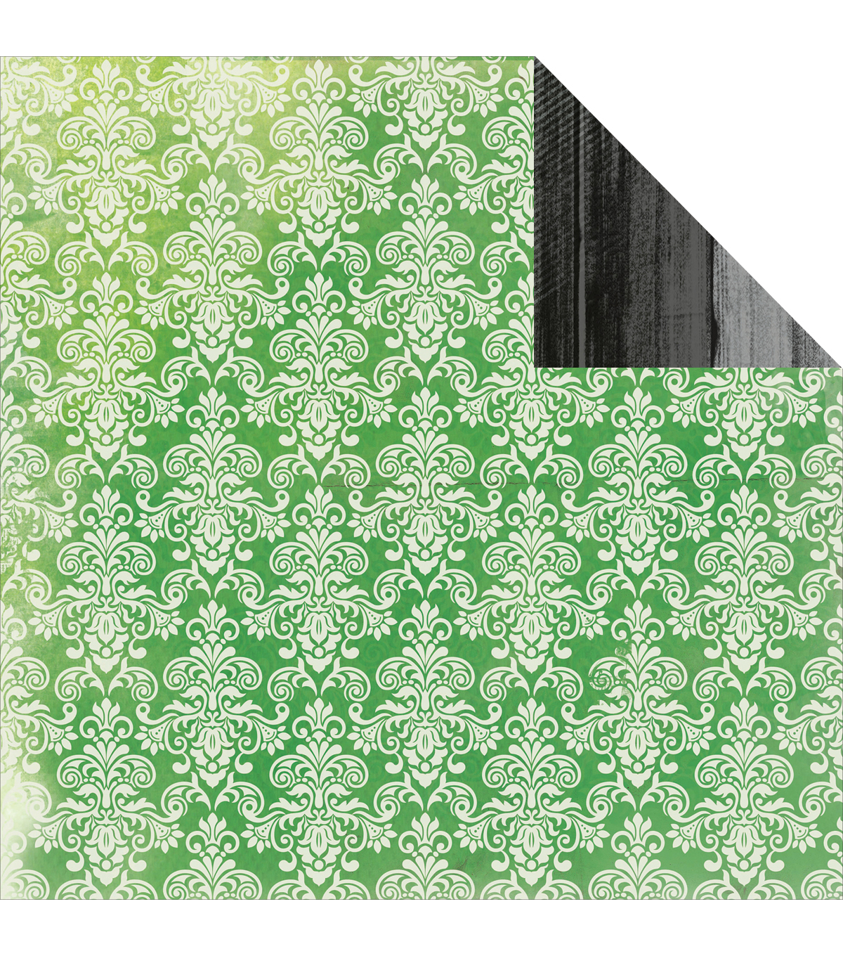 Kaisercraft Limelight Double-Sided Cardstock Paper Vibrant