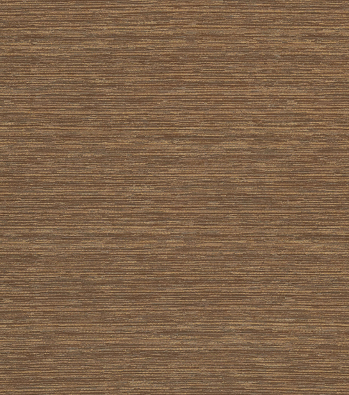 Home Decor 8\u0022x8\u0022 Fabric Swatch-Caledonia Pecan