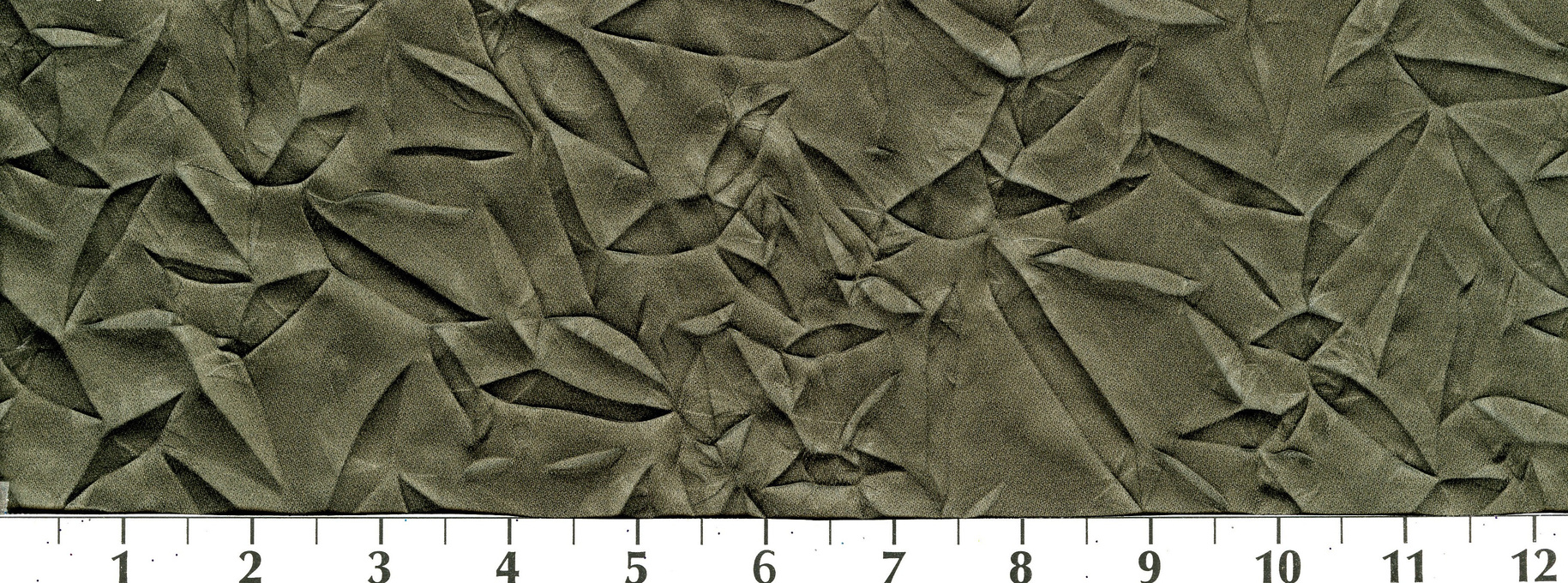 Microsuede Fabric 43\u0022-Charcoal