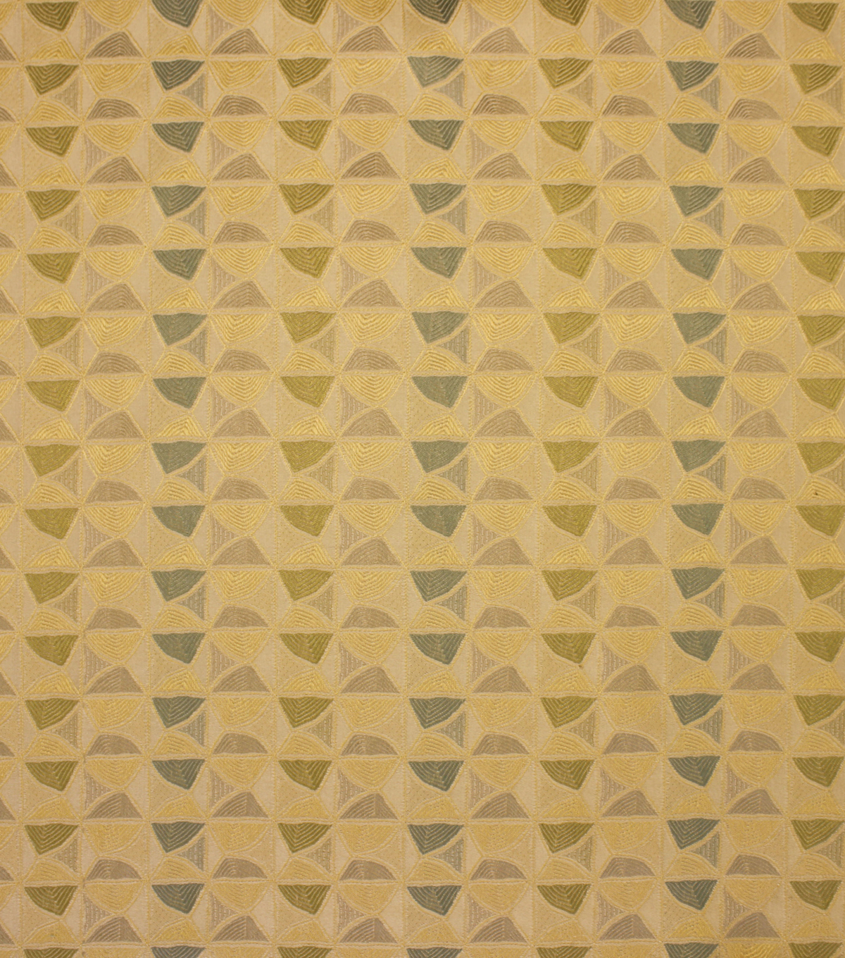 "Home Decor 8""x8"" Fabric Swatch-Upholstery Fabric Barrow M7179 5861 Margarita"