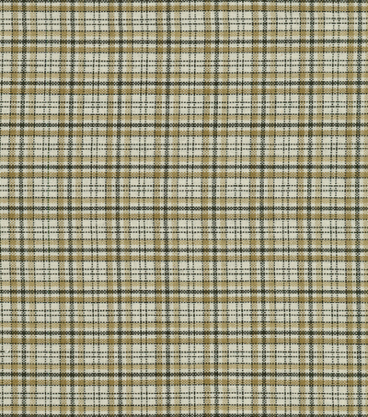 Home Decor 8\u0022x8\u0022 Fabric Swatch-Covington Beckford