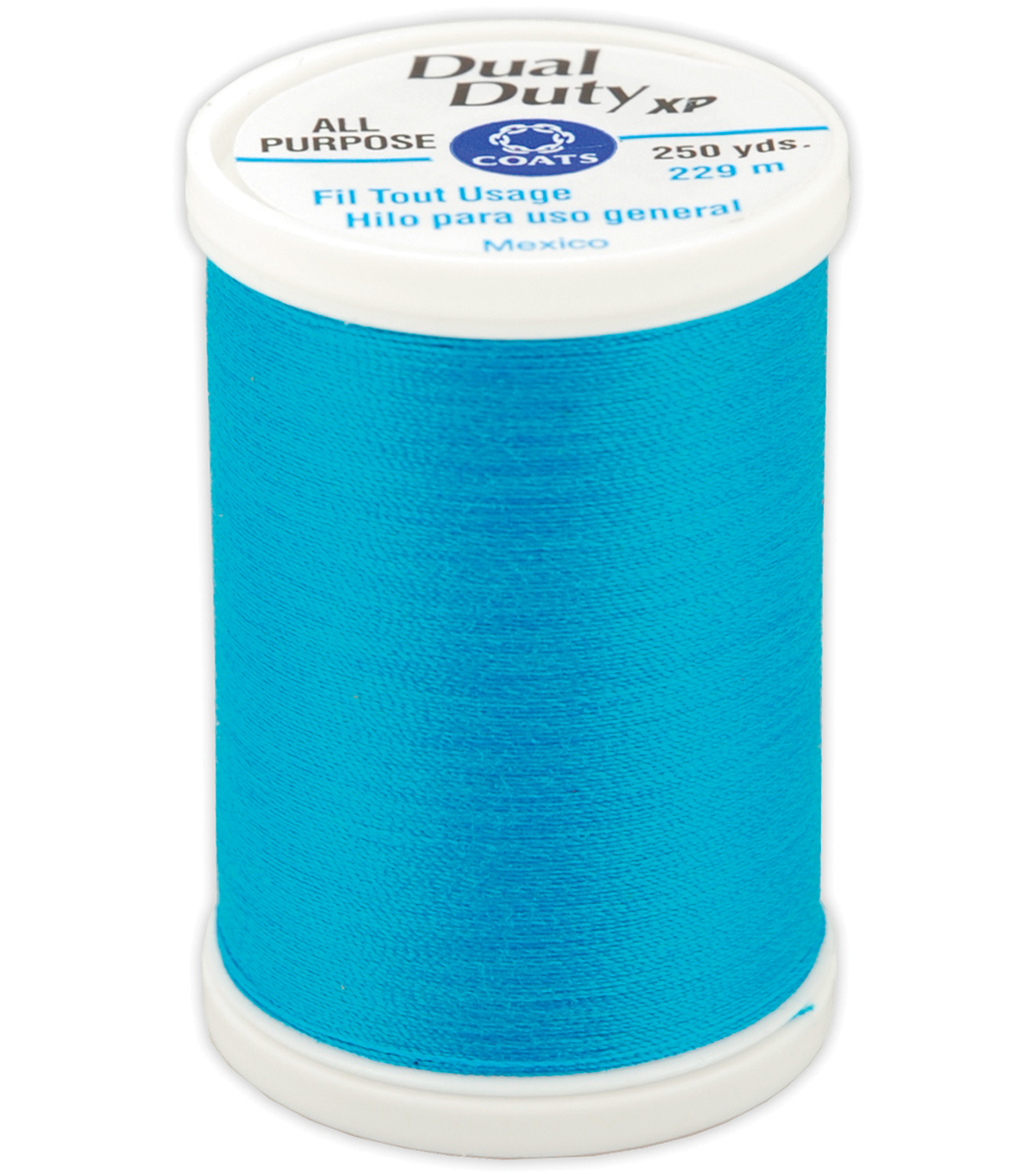 Coats & Clark Dual Duty XP General Purpose Thread-250yds