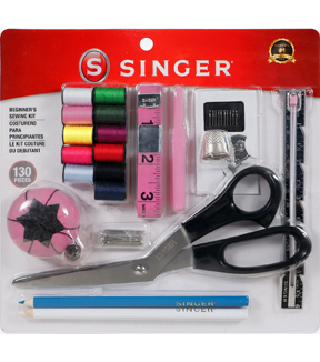 Beginners Sew Kit