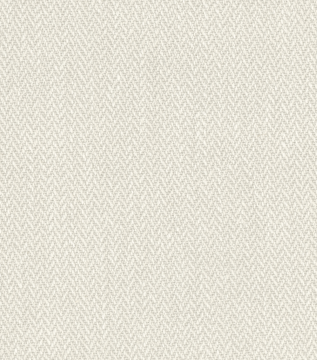 Home Decor 8\u0022x8\u0022 Fabric Swatch-Waverly Sublime Cream