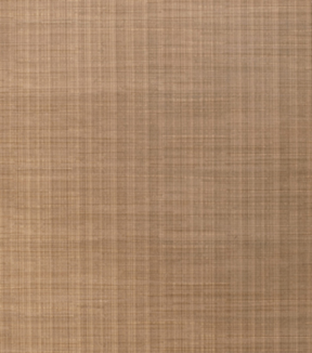 Home Decor 8\u0022x8\u0022 Fabric Swatch-Eaton Square Cargo /  Burlap