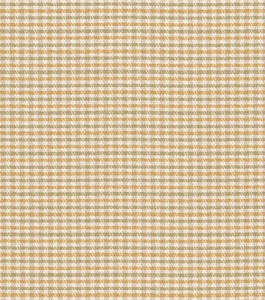 "Home Decor 8""x8"" Fabric Swatch-Wallace Glenn Biscuit"