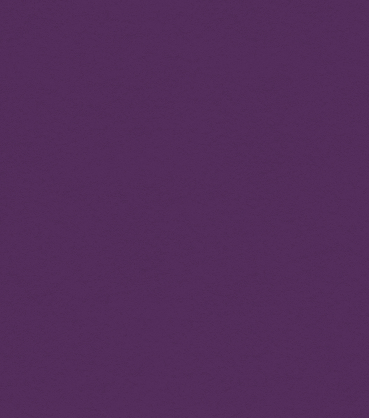 My Colors Classic 80lb Cover Weight Cardstock 12\u0022X12\u0022-Orchid