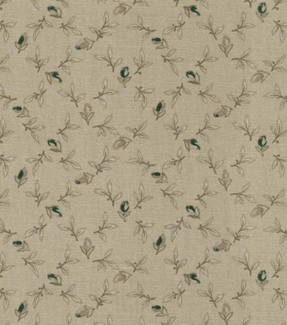 Home Decor 8\u0022x8\u0022 Fabric Swatch-Covington Tabitha