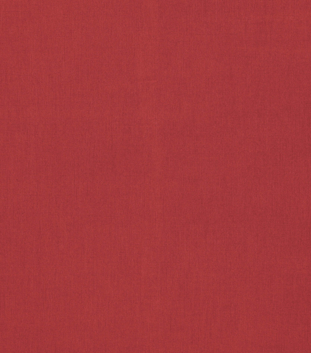 "Crypton Upholstery Fabric 54""-Manhattan Raspberry"