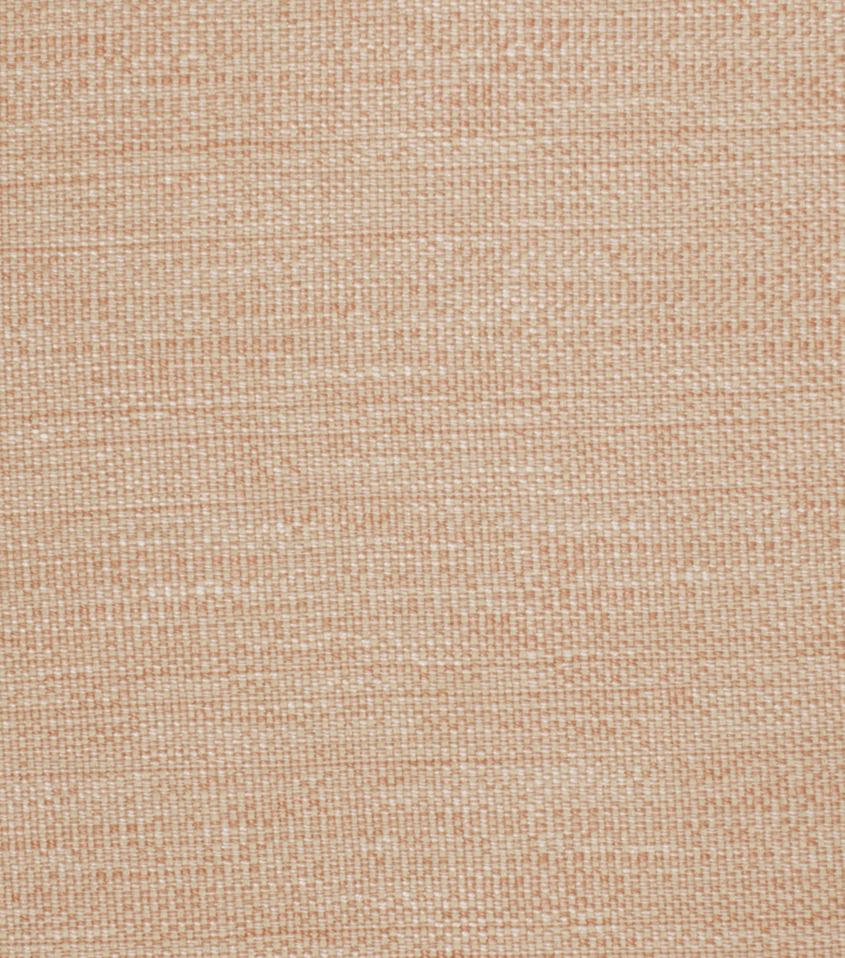 Jaclyn Smith Upholstery Fabric 54\u0022-Archangel/Blush