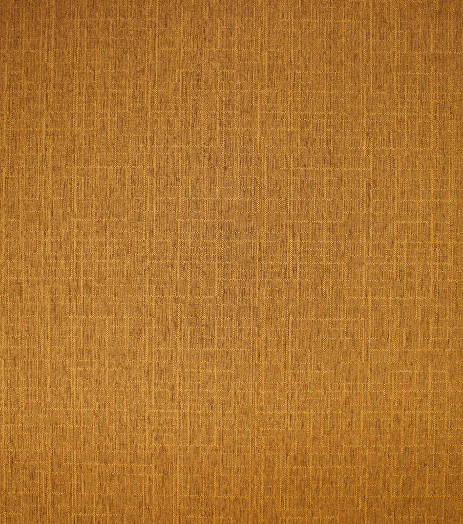Barrow Upholstery Fabric 56\u0022-Toffee