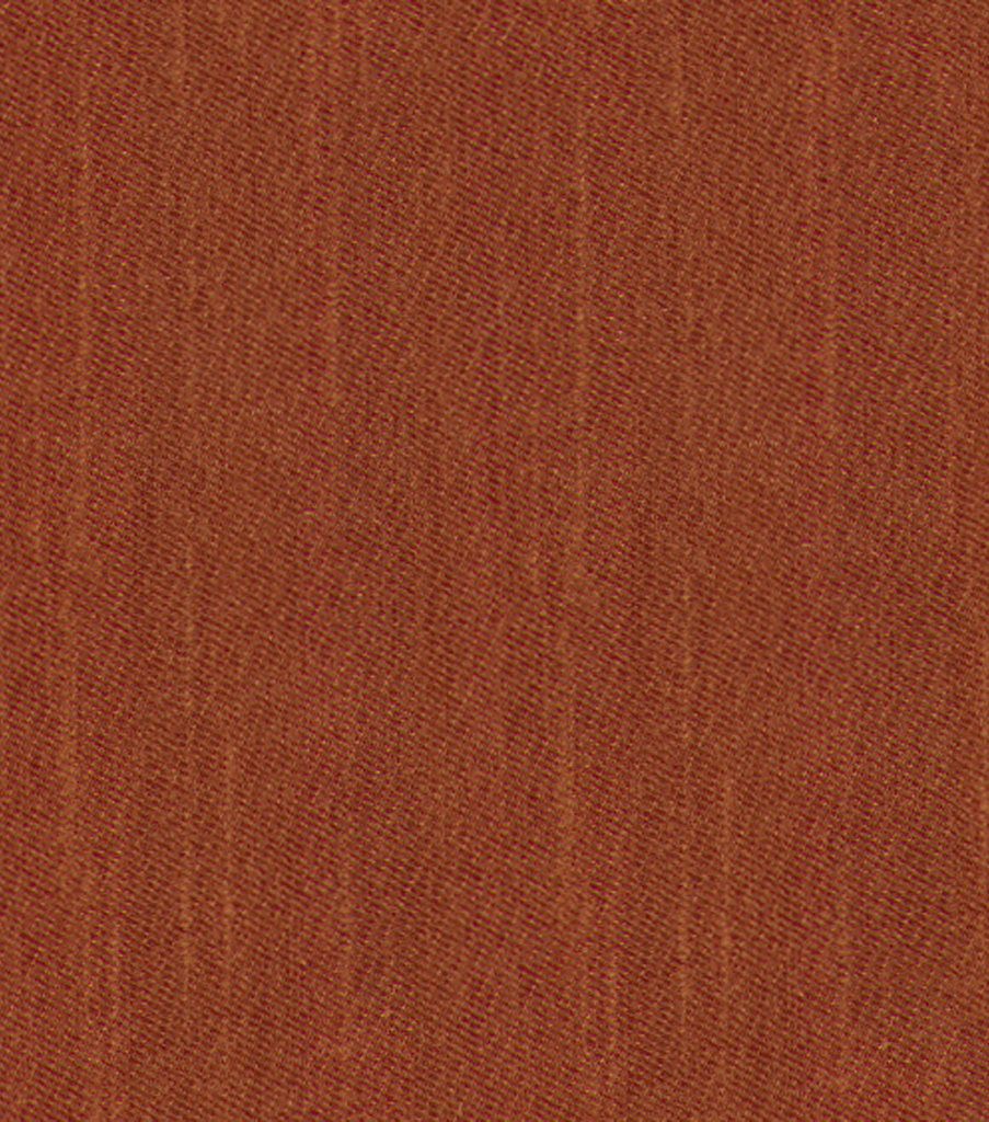 "Home Decor 8""x8"" Fabric Swatch-Barrow M7407 5470 Garnet"