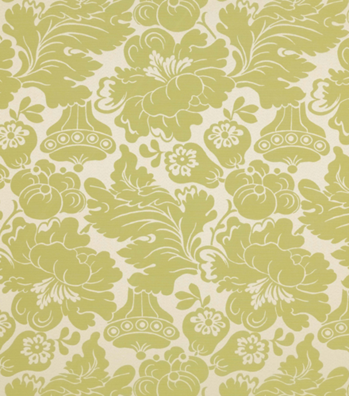 Crypton Upholstery Fabric 54\u0022-Melrose-Pear