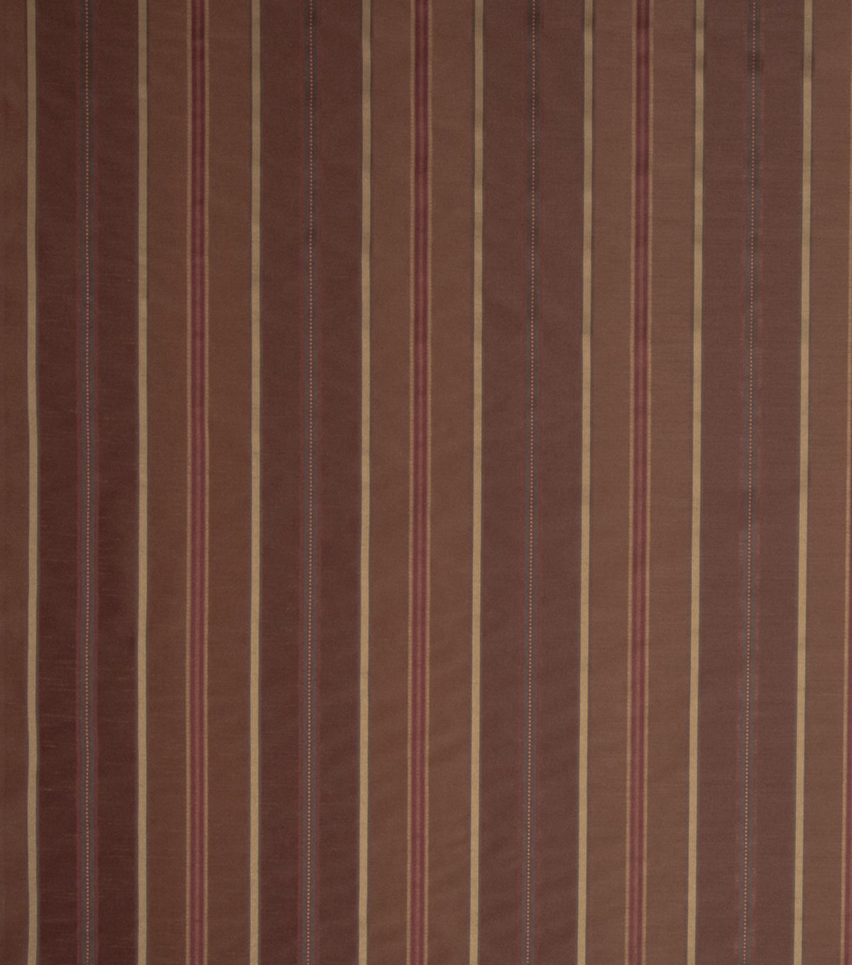 Home Decor 8\u0022x8\u0022 Fabric Swatch-SMC Designs Asiago / Port