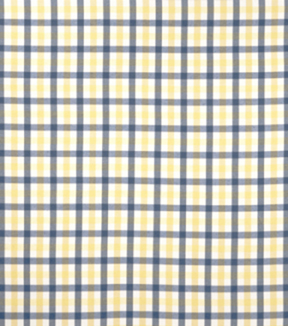 Home Decor 8\u0022x8\u0022 Fabric Swatch-SMC Designs Motif / Picnic