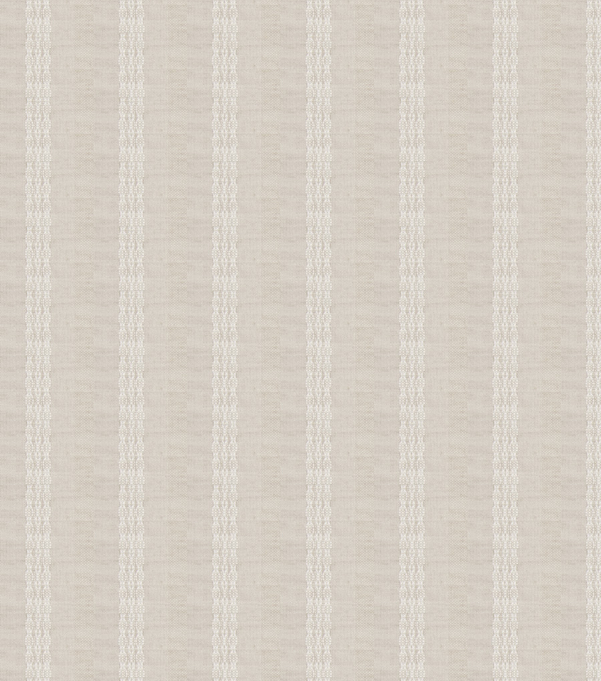 Home Decor 8\u0022x8\u0022 Fabric Swatch-Eaton Square Batista Canvas
