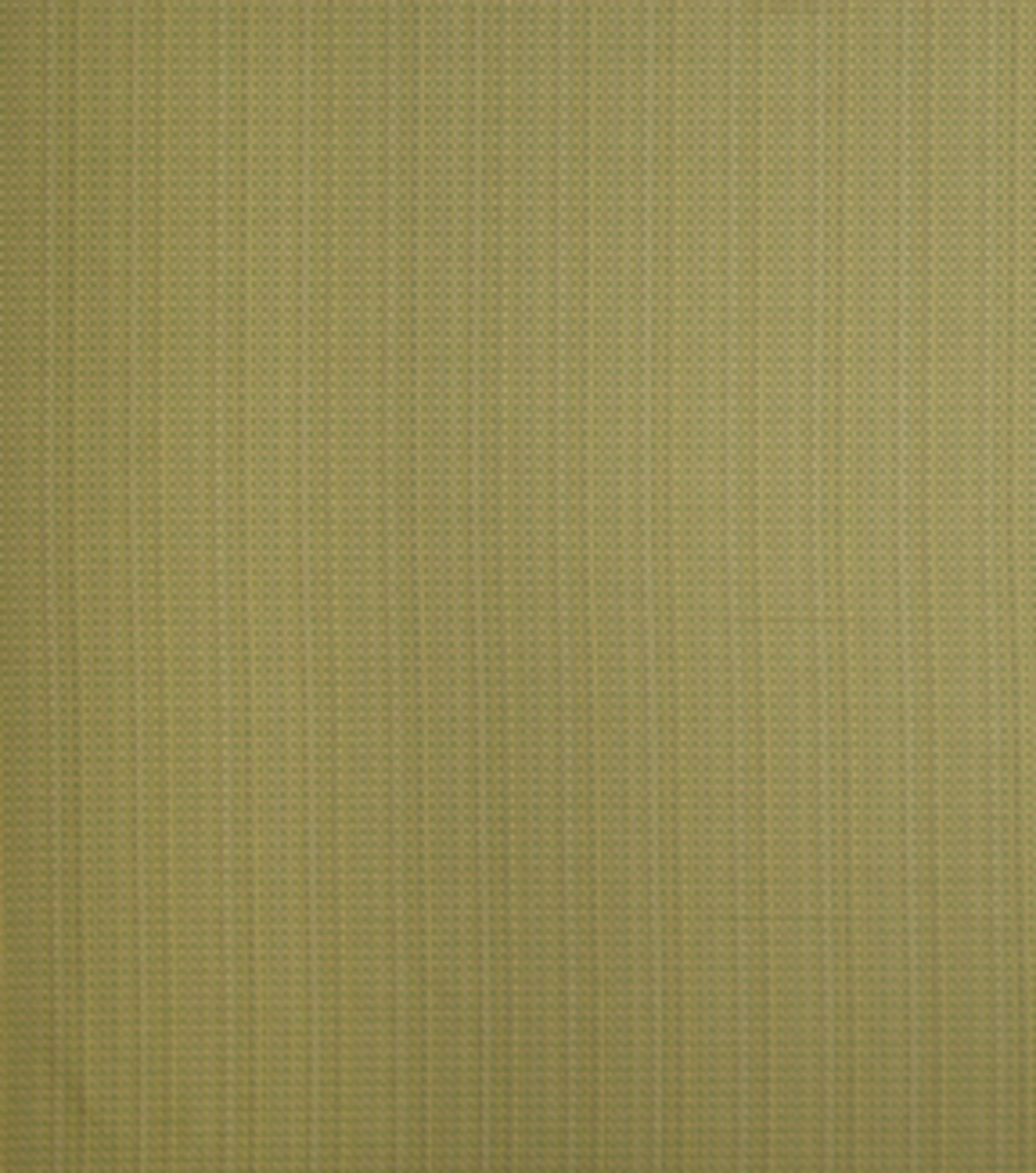 Home Decor 8\u0022x8\u0022 Fabric Swatch-Eaton Square City Leaf