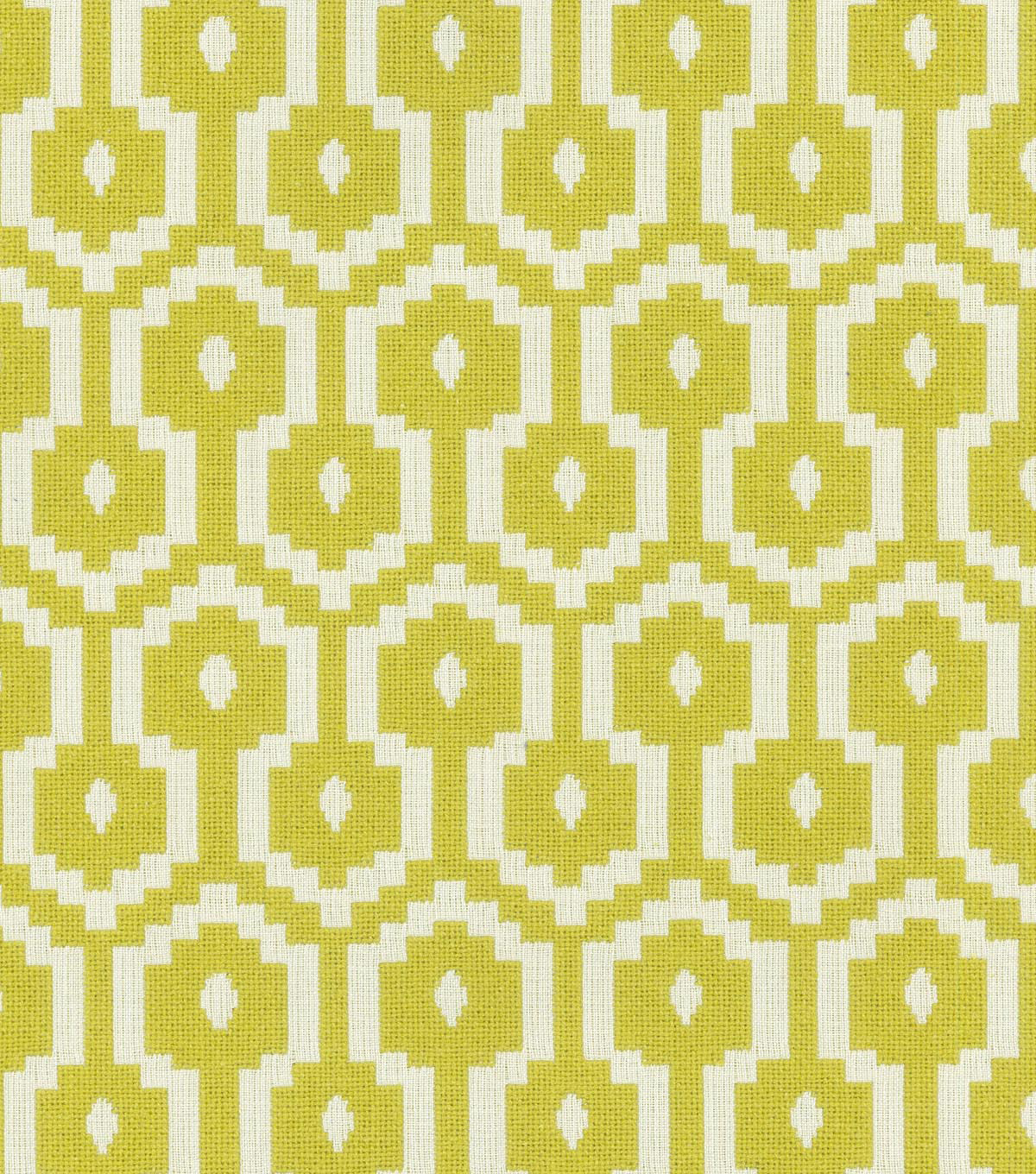 Upholstery Fabric 55\u0022-Melody Sprout