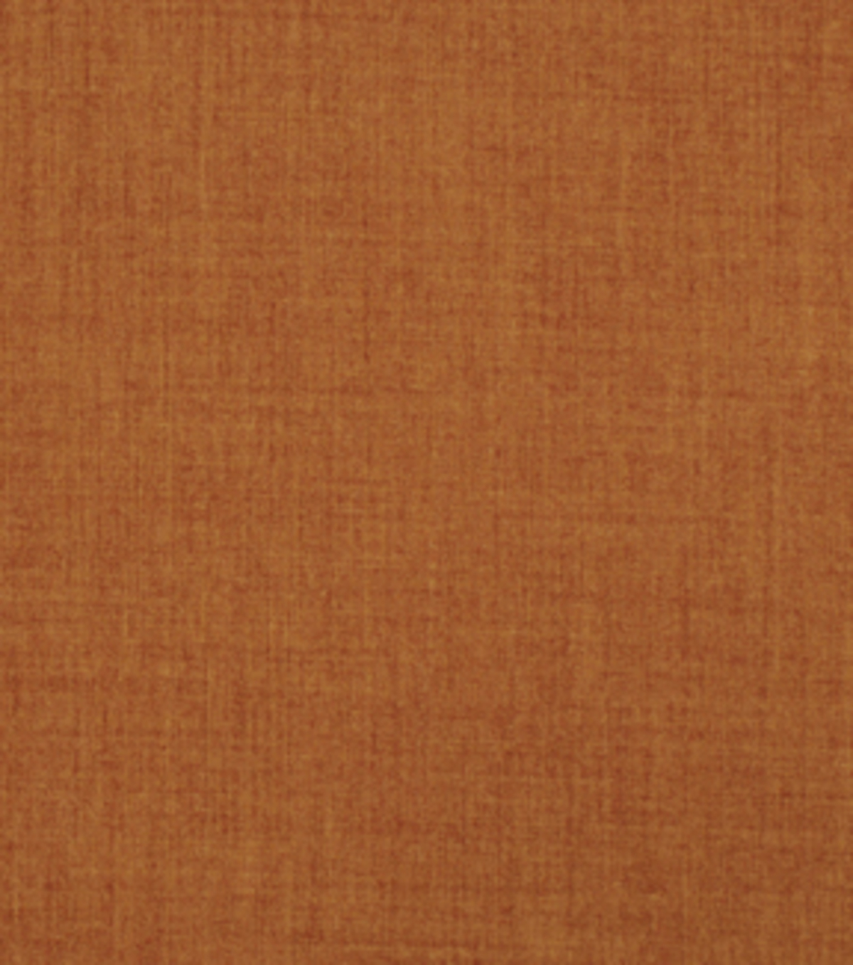 Home Decor 8\u0022x8\u0022 Fabric Swatch-Eaton Square Pause Autumn