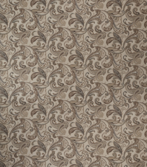 Home Decor 8\u0022x8\u0022 Fabric Swatch-SMC Designs Pamela / Driftwood-Jcp