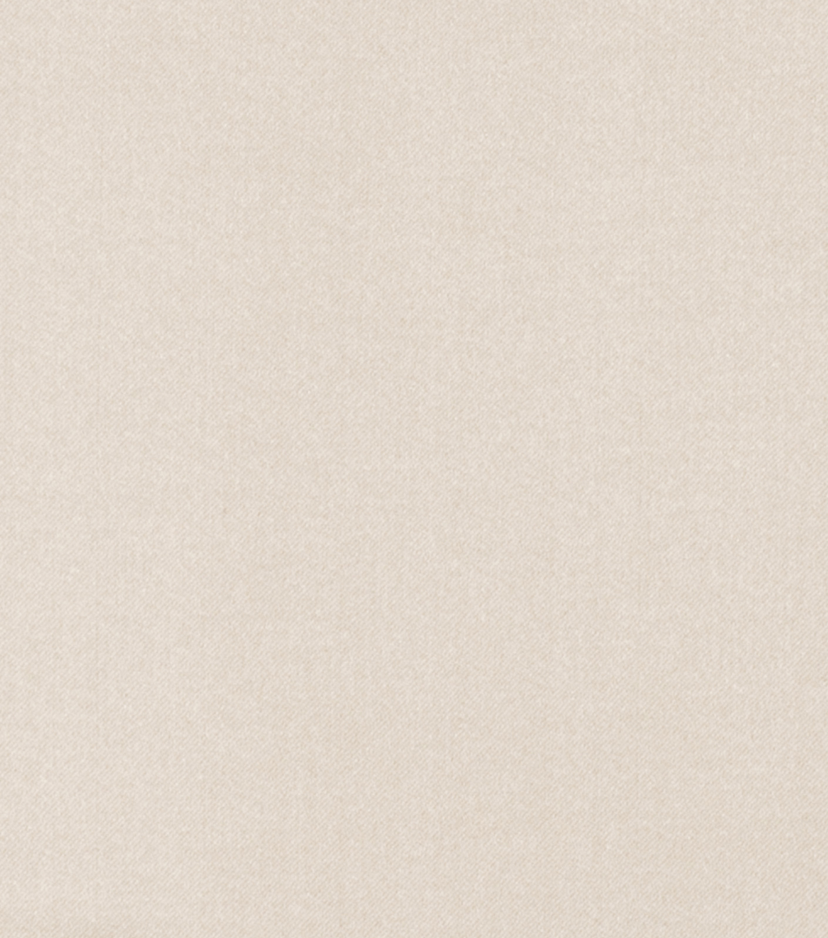 Home Decor 8\u0022x8\u0022 Fabric Swatch-Signature Series Couture Satin Plaza