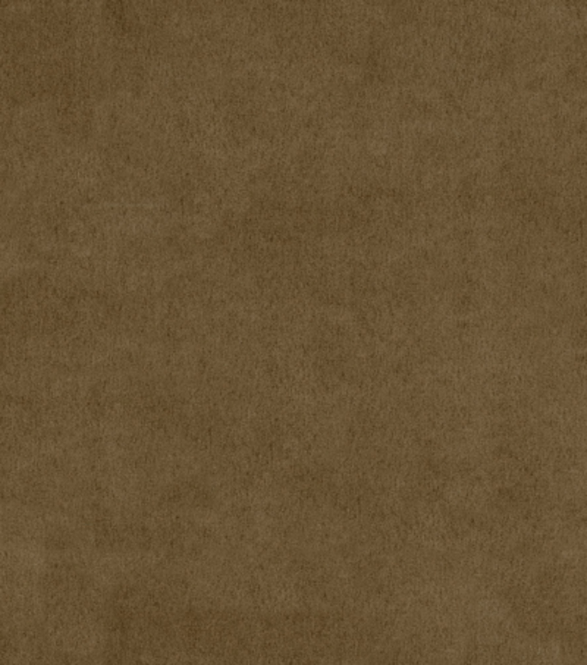 "Home Decor 8""x8"" Fabric Swatch-Richloom Sig Series Chateau Chocolate"