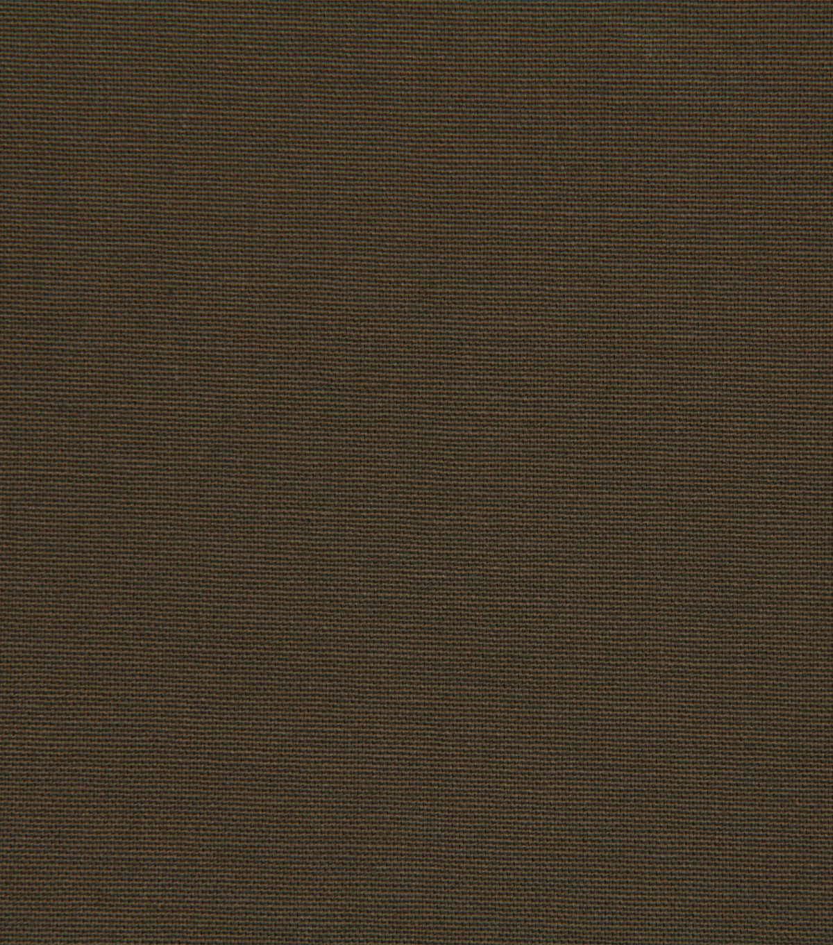 Home Decor 8\u0022x8\u0022 Fabric Swatch-Robert Allen Living Simply Bark