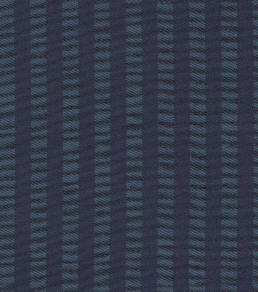 Home Decor Solid Fabric-Pendleton Navy