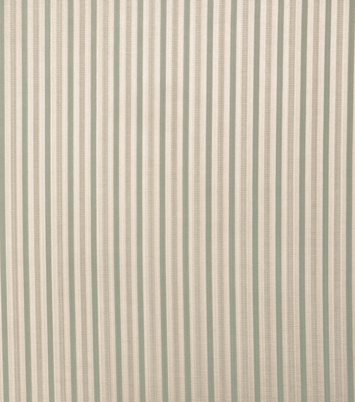 Home Decor 8\u0022x8\u0022 Fabric Swatch-Eaton Square Freshman /  Haze