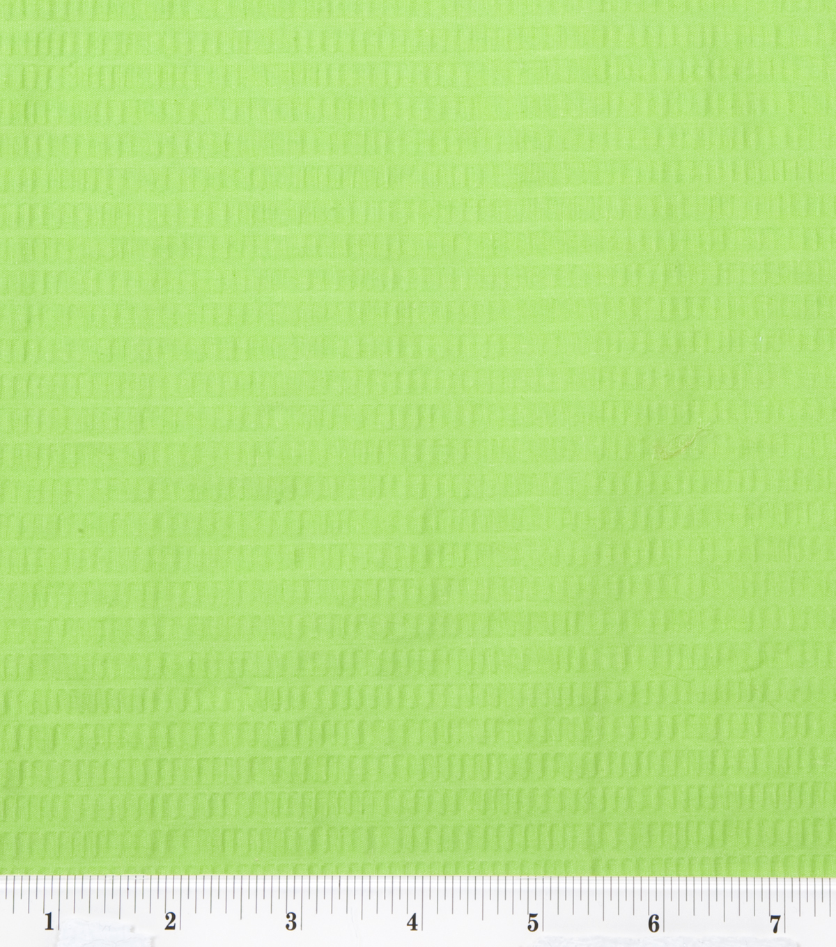 Tutti Fruitti Fabric Solids Lime