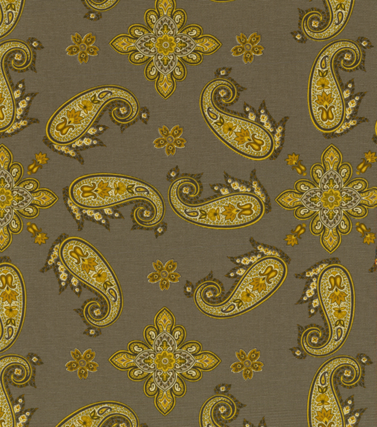 Home Decor 8\u0022x8\u0022 Fabric Swatch-Waverly Talcott Twirl Onyx