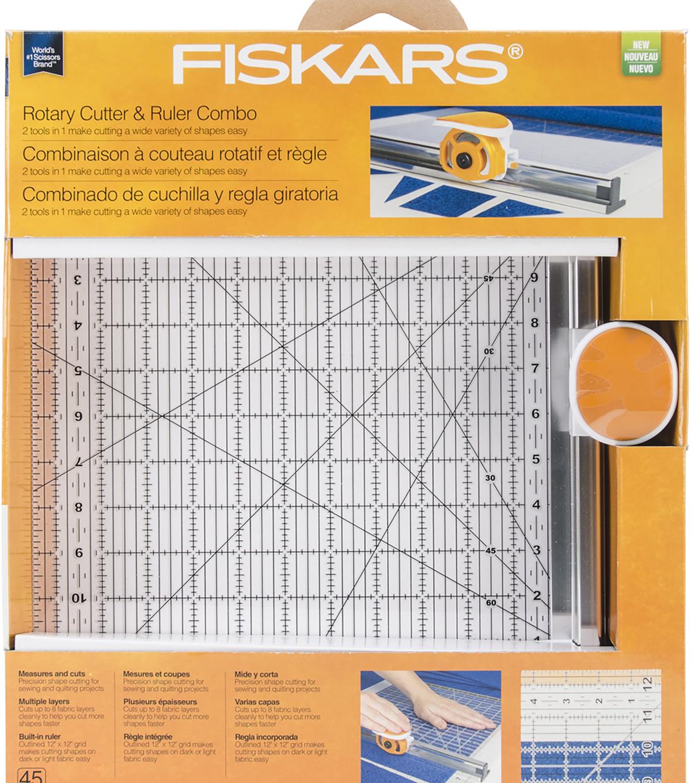 Fiskars® 12