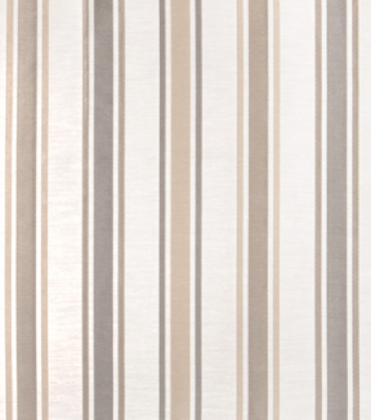 Home Decor 8\u0022x8\u0022 Fabric Swatch-Print Fabric Eaton Square Janet Grey