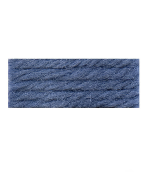 DMC 8.8yds Tapestry & Embroidery Wool-10PK