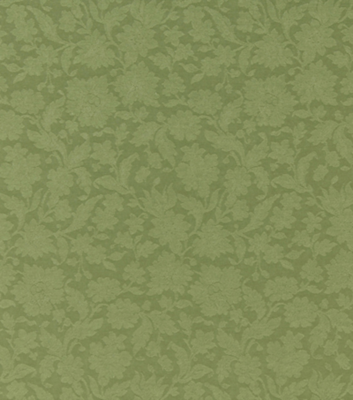 Home Decor 8\u0022x8\u0022 Fabric Swatch-Covington Felicity 224 Silver Sage