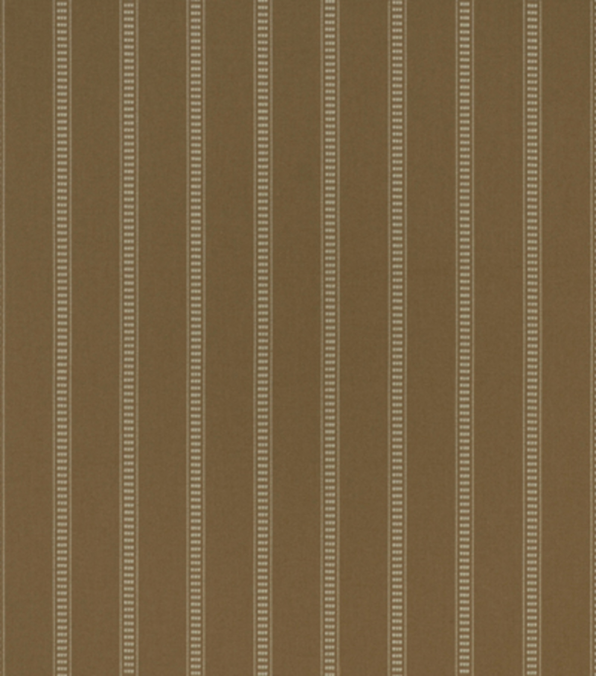 Home Decor 8\u0022x8\u0022 Fabric Swatch-Covington Skipper 116 Moonstone